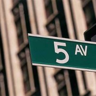 fifth-avenue-street-sign