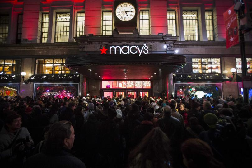 macys-black-friday-new-york