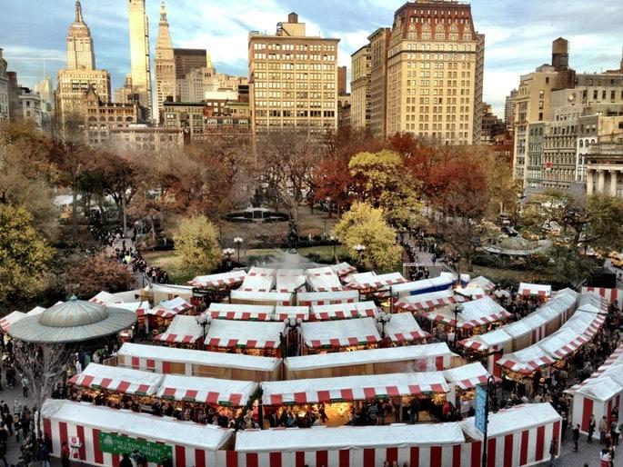 Food En E Of Central New York