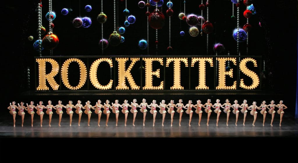 rockettes-radio-city-hall-new-york