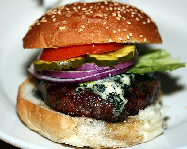 hamburger-new-york