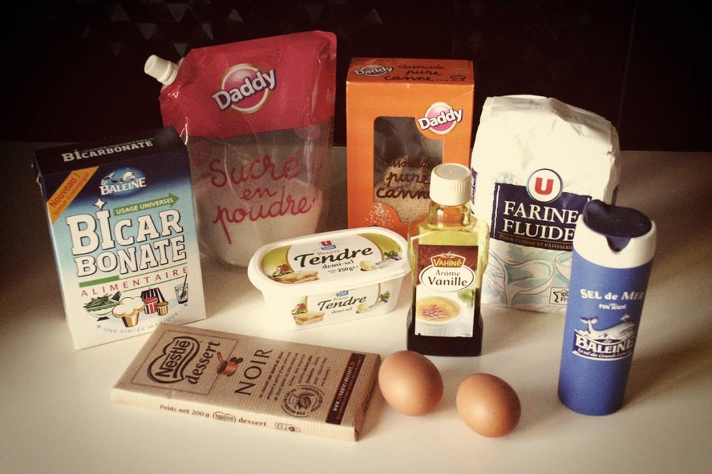 recette-cookies-new-york-01