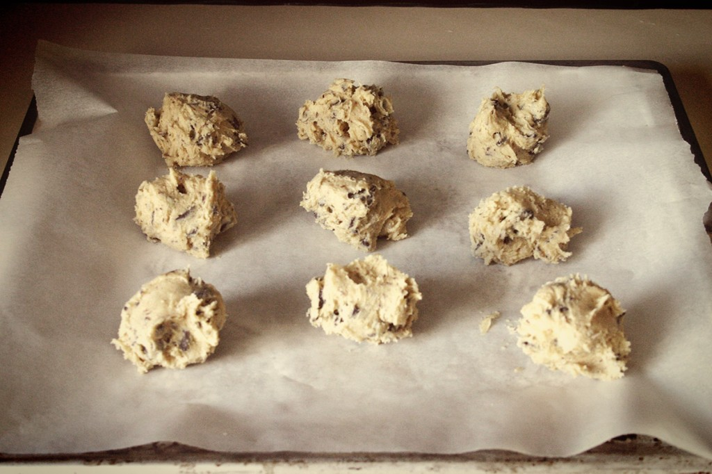 recette-cookies-new-york-09