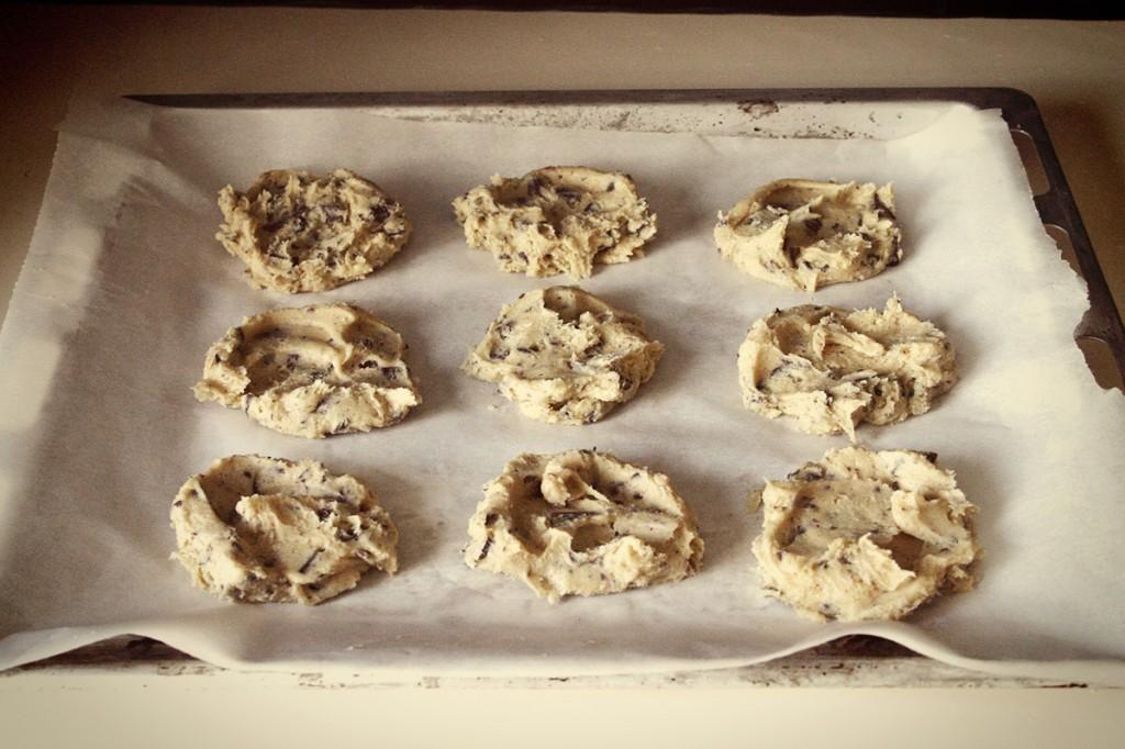 recette-cookies-new-york-10