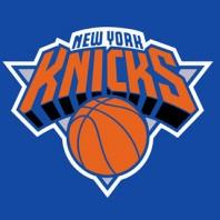 voir-un-macth-des-new-york-knicks