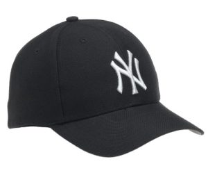 casquette-ny-yankees