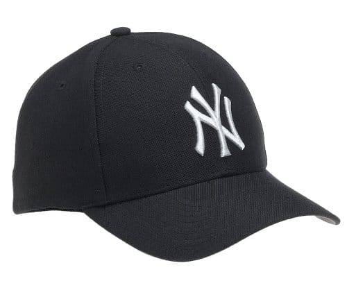 casquette ny yankees blog voyage new york. Black Bedroom Furniture Sets. Home Design Ideas