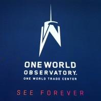 monter-au-one-world-observatory