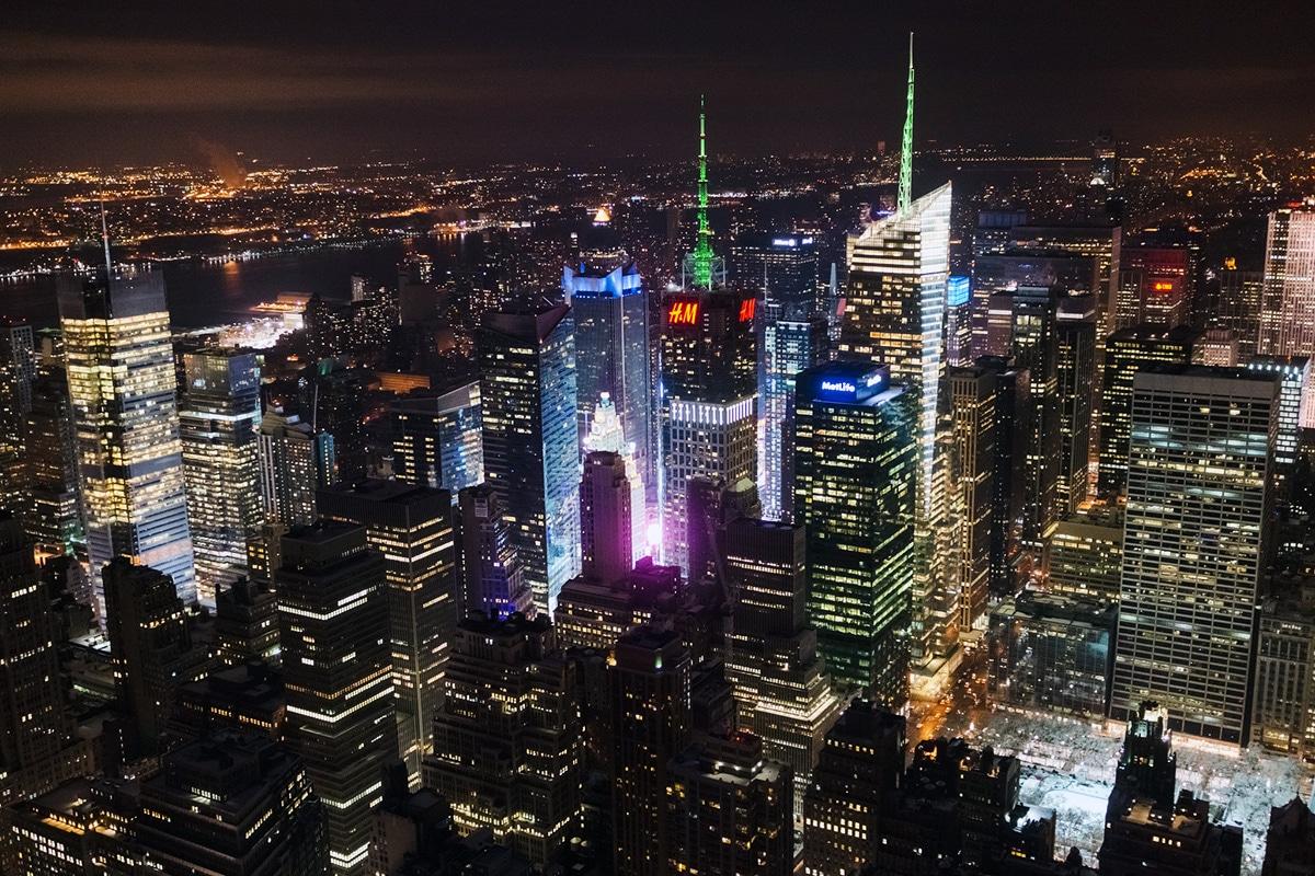 empire-state-building-vue-depuis-86e-etage