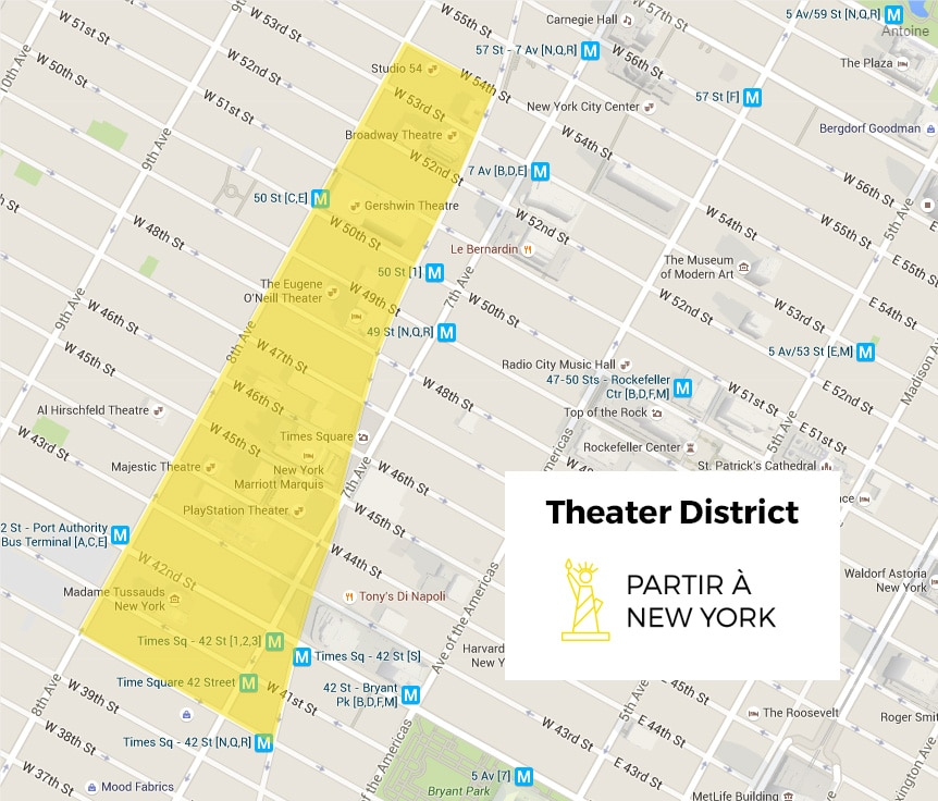 theater-district-new-york