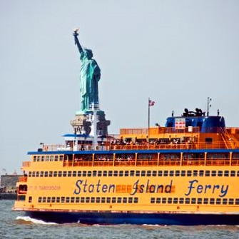 Ferry moins cher