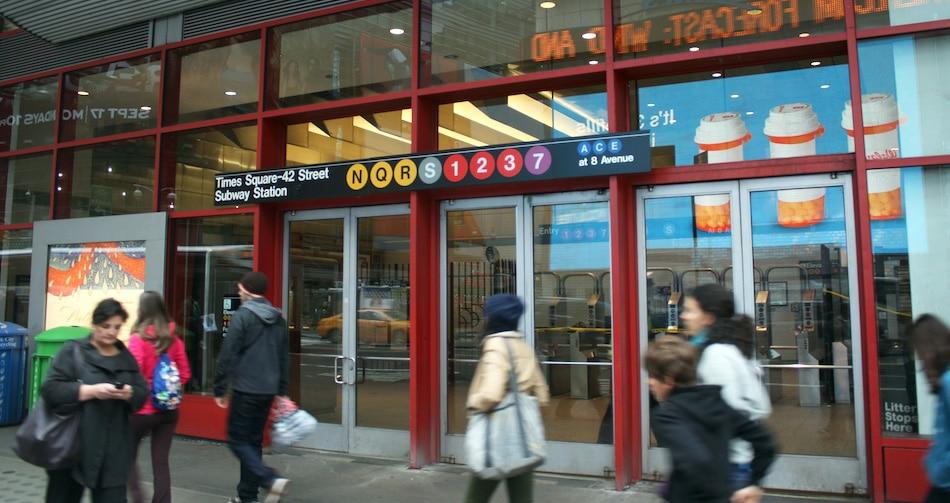 entree-metro-times-square