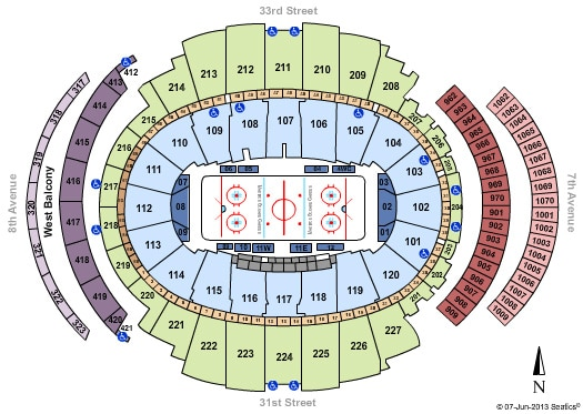 plan-places-new-york-rangers-madison-square-garden