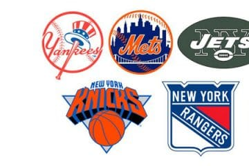 saison-sports-new-york