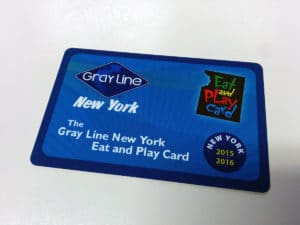 carte-reduction-new-york-grayline-eat-and-play