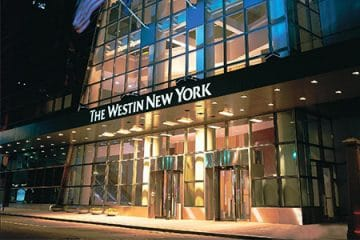 westin-hotel-design-times-square-new-york