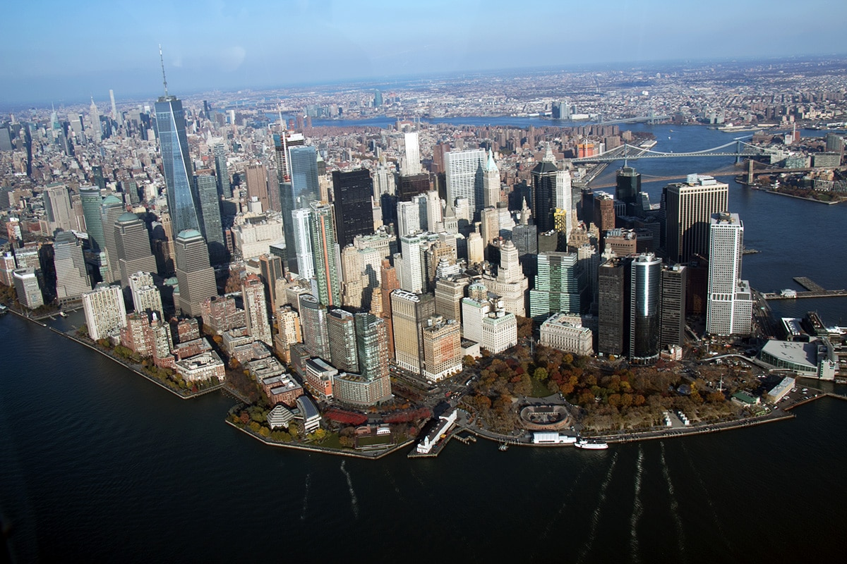 Vol en h licopt re new york notre avis les tarifs - Avis new york ...