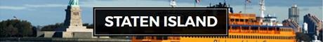 Infos sur Staten Island à New York