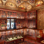 Morgan Library - New York