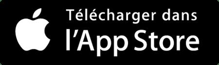 Téléchargez pour iPhone et iPad