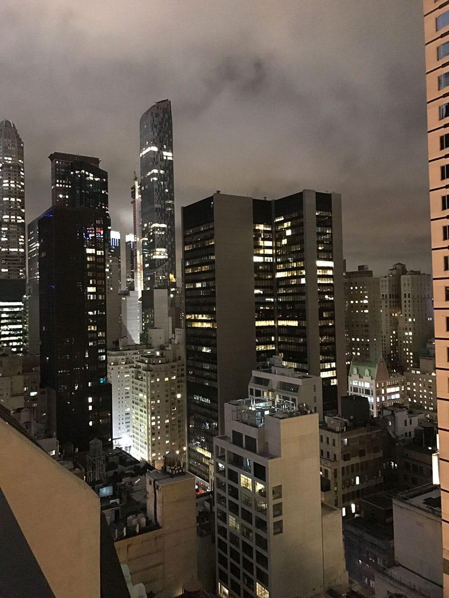 rooftop new york salon de ning vue central park carnegie hall blog voyage new york. Black Bedroom Furniture Sets. Home Design Ideas