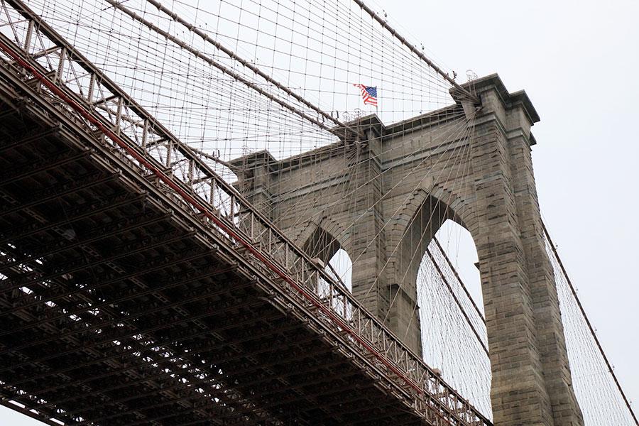 Rencontres en ligne New York gratuit